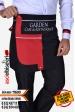 11690 - CAFE VE RESTAURANT GARSON ÖNLÜKLERİ (Firma adınızın önlük üzerine işlenmesi ÜCRETSİZDİR